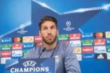 Хендерсон и Рамос будут на пресс-конференции перед финалом Лиги чемпионов