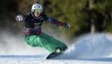 Зимний туристический сезон в Ингушетии начнется с турнира по горным лыжам и сноуборду