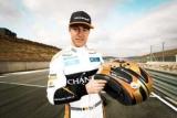 Вандорн покине McLaren, а на його місце прийде 18-річний гонщик