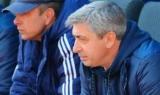 Севидов: «В некотором смысле нам повезло обыграть «Сталь»