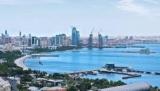 Туризм в стиле Luxury в Баку в ожидании богатых арабов