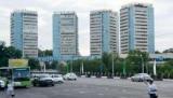 В Узбекистане ввели единую визу для иностранцев в течение 30 дней