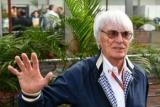 Екклстоун: «Ferrari може прожити без Формули-1, але не навпаки»