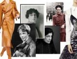 Як виглядали знамениті феміністки і що могли б носити сьогодні