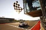 FIA WEC. Рокіровка і перемога Porsche на треку в Остіні