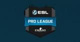 CS:GO. Пять команд из Северной Америки, вышли на ESL Pro League S7:Finals