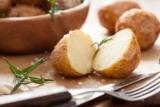 Диетологи открыли самый полезный рецепт приготовления картофеля