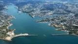 В Лица, говорили о росте туристического потока в Крым