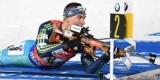 Биатлон на Олимпийских играх-2018: Сегодня в пхенчхане состоится мужской спринт на 10 км