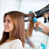 Профессиональные курсы для парикмахеров