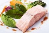 Полезная и вкусная еда, от которой вы будете не здоровы