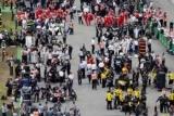 Гран-При Формулы 1 Германии: лидер отстраняясь, прежде чем вы оставите