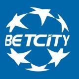 Букмекерская контора BETCITY: как заработать на спорте