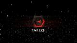 CS:GO. FACEIT проведут Major в сентябре