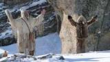 Туристы Нож привлекают северное сияние и холод, - сказал глава региона