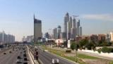 В Дубае откроется самый высокий отель в мире
