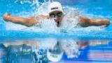 Два мировых рекорда в плавании пали на этапе Кубка мира в Германии