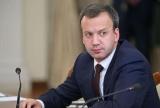 Дворкович стал новым президентом Международной шахматной федерации