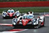 Алонсо виступить у гонці «24 години Ле-Мана» за команду Toyota