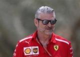 Глава Ferrari: «Ми досягли прогресу, але в підсумку програли»