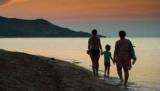 Курортный сбор в Крыму начнут собирать с мая 2018 года
