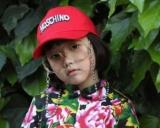 6-річна ікона стилю: навіщо підписуватися на Instagram японки Коко