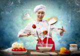 Показалось, что вы не можете готовить: продукты, которые категорически нельзя варить или жарить