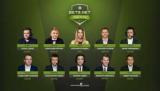 CS:GO. Огласите список талантов в Bets.net Мастерс