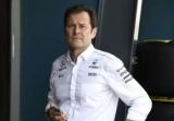 Інженер Mercedes: «Ферстаппен повинен попрацювати над стабільністю»