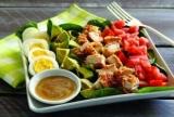Японская диета: принципы, правила и подробное меню на 14 дней