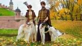 Недорого и со вкусом в Белоруссии привлекает российских туристов