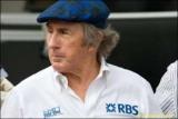 Триразовий чемпіон Формули-1: «Ферстаппен дуже зрілий для свого віку»