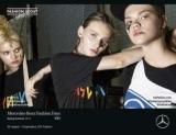 Fashion Scout Kiev: молоді бренди Східної Європи