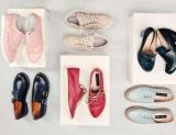 І по листю, і по калюжах: осіннє взуття від українських брендів