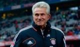 Хайнкес: «Левандовски еще мой рекорд бундеслиги по голам»