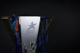 От того, где происходит чемпионат Европы спорта?