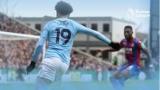 «Crystal Palace» прервал 18-погода победную серию
