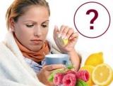 Зачем и сколько нужно пить жидкости, если больной с холодной