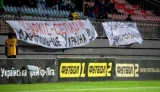 Спортивный суд Лозанны удовлетворил иск