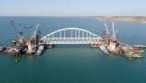 Справиться крымских татар турпотоком после открытия моста, считают в Ростуризме