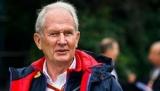 Радник Red Bull: «У Toro Rosso більше не буде технічного директора»