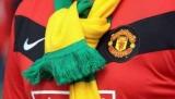 Увлекательный рассказ прозвищ клуба английской Премьер-лиги
