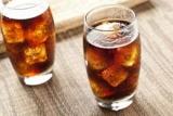 Назвали популярный напиток, называемый неконтролируемый аппетит и приводит к ожирению