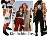 Kiev Fashion Days 18-19: як все пройшло, хто переміг, гості та street-style тижня моди