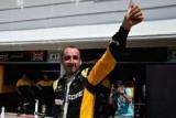 Кубіца з великою часткою ймовірності підпише контракт з Williams