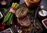 Well done табу: врачи не рекомендуют есть сильно прожаренное мясо одного убийцы причина
