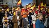 Эксперт рассказал о снижении туристического потока в Каталонии, после референдума
