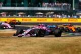 Гран-прі Великобританії може покинути Формулу-1