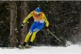 Олимпийских игр 2018 года: катание На беговых лыжах украинский отстает на круг золото – норвежцы