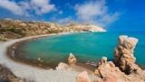 С начала года Кипр посетили свыше 840 тысяч российских туристов
